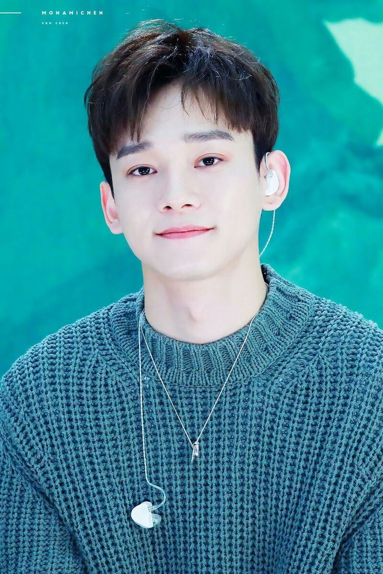 EXO Chen's Allegedly Bought $1.4 Million Honeymoon Apartment And Luxury Furnitures For His Fiancée