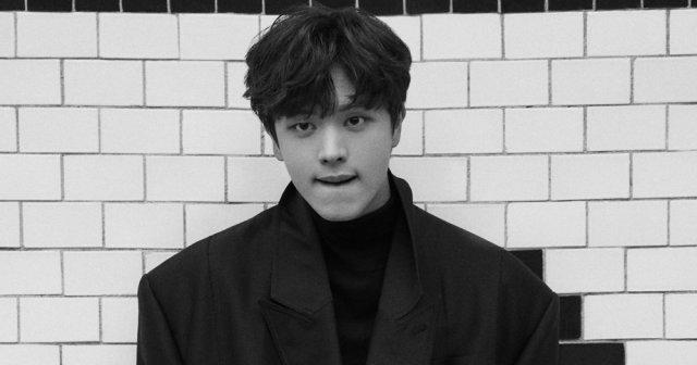 BTOB's Sungjae Reveals Upcoming Military Enlistment