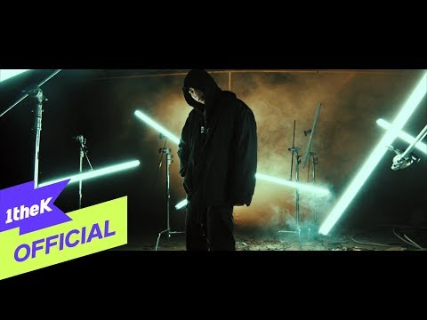 [MV] Simba Zawadi(심바 자와디) _ Anti-Hype (Feat. DJ Kendrickx) (Prod. Viann)