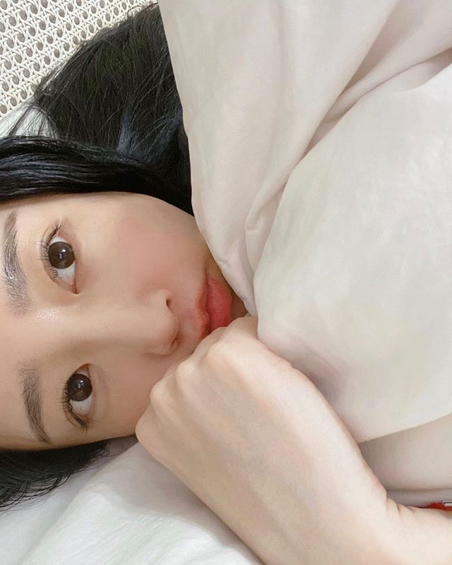 T-ara So-yeon, Innocent Visual