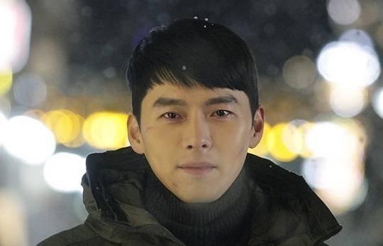Hyun Bin Endorses Philippine Telco