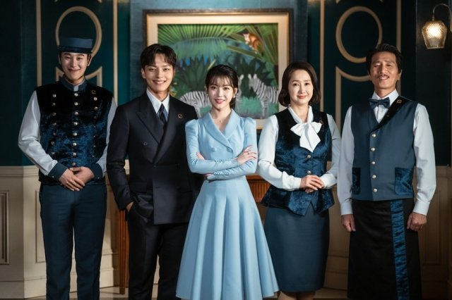 CJ ENM's Romance Dramas Continue To Make Waves Outside Korea With International Viewers