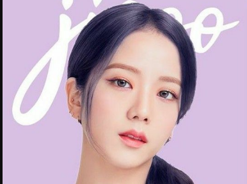 BLACKPINK Jisoo's Latest Message Overwhelms BLINKs