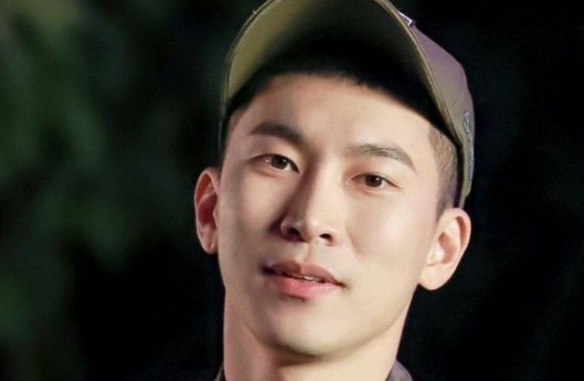 BTOB's Eunkwang gears up for solo release after military discharge