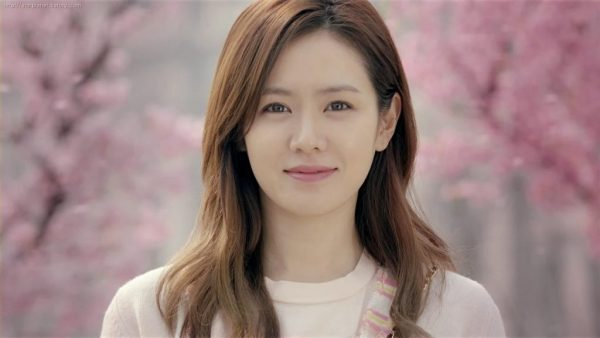 'Crash Landing on You's' Se-ri: Everything you need to know about Son Ye-jin