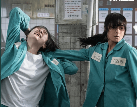 Drama Teasers of the Week!