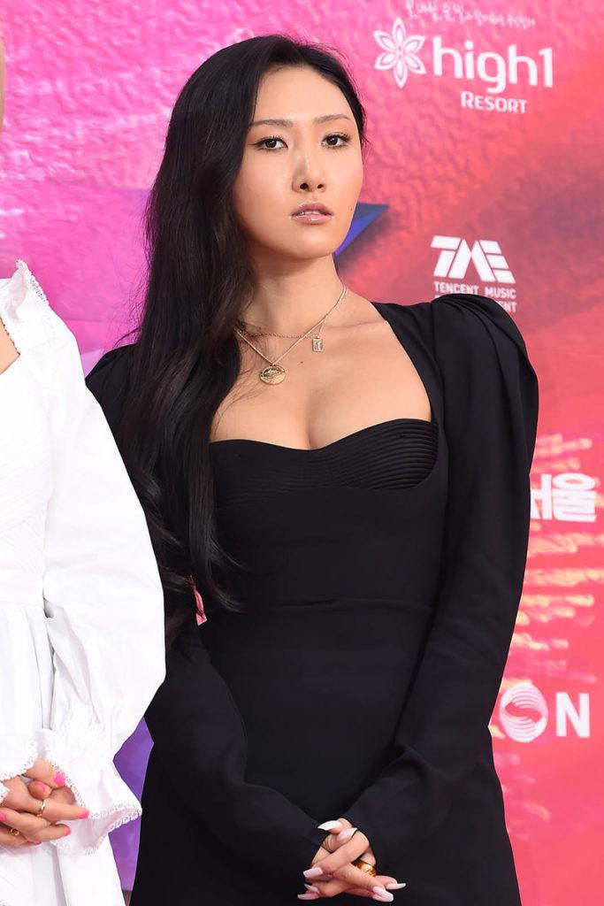 200130-Mamamoo-Hwasa-Fashion-29th-Seoul-Music-Awards-Red-Carpet-1-683x1024