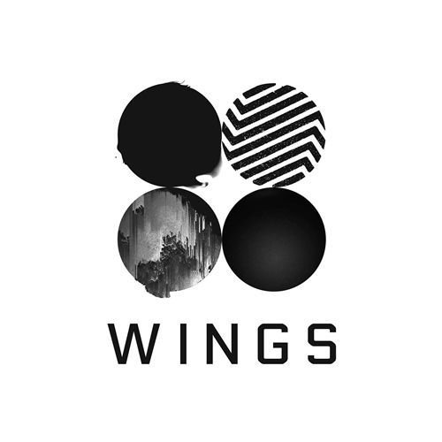 BTS – Blood, Sweat & Tears (Han/Rom Lyrics)