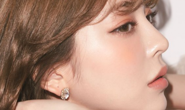 Check Out These Skin Care Products to Achieve Korean Glass Skin!