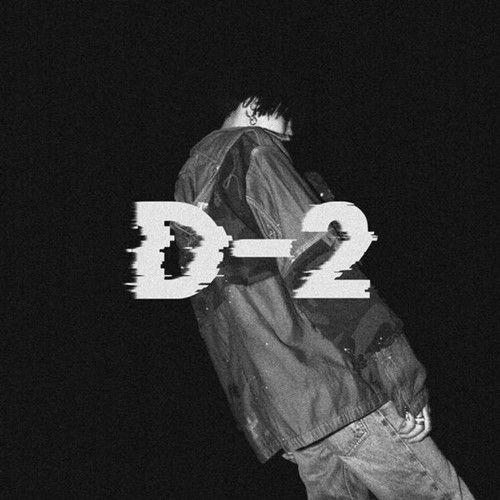 Agust D feat Kim Jong Wan – Dear my friend (English Lyrics Translation)
