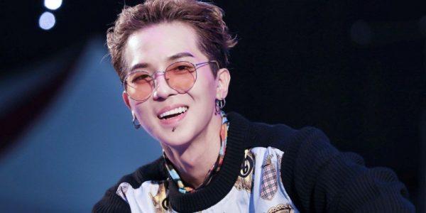 Did WINNER's Song Min Ho Break Social Distancing Rules?