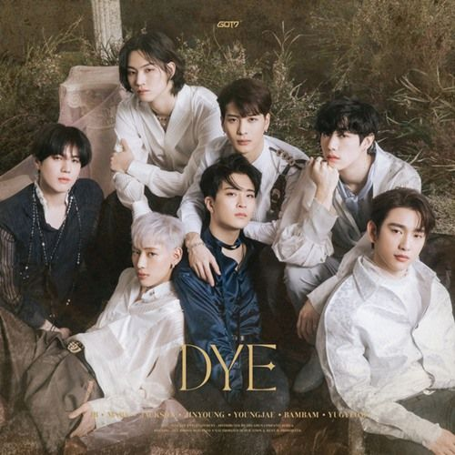 GOT7 – Not By The Moon (Indonesian Lyrics Translation)