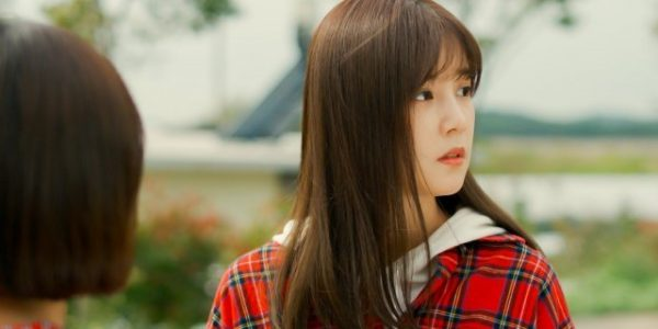 APink's Park Cho-rong To Make Movie Debut