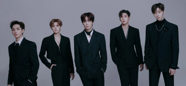 Pledis Entertainment To Take Legal Action Against Fans Who Violate NU'EST's Privacy