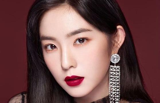 Red Velvet Irene's 5 Stunning Brand Endorsements
