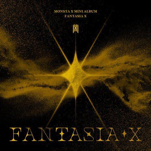 MONSTA X – STAND UP (English Lyrics Translation)