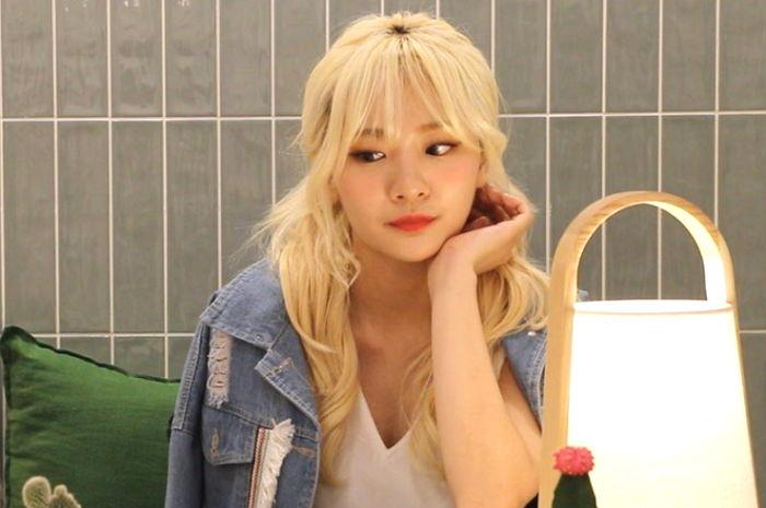 jiyoung bc 4