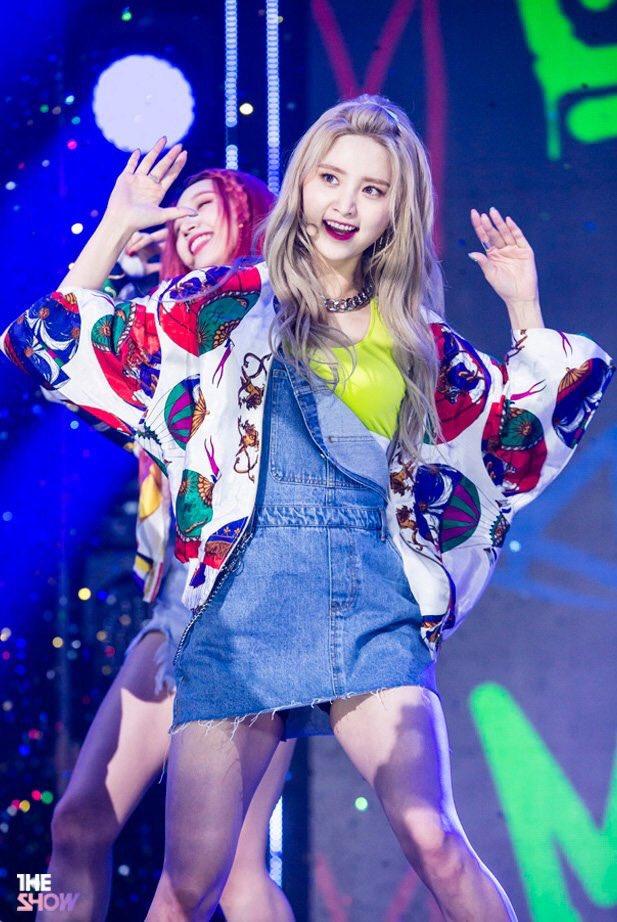 jeong bc 4