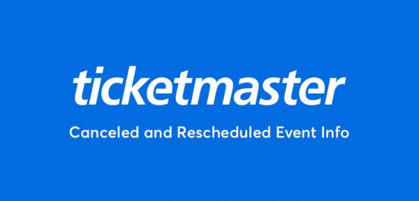 "Ticketmaster Receives Backlash From ARMYs For Its ""Unfair"" Refund Policy"