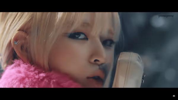 Top 5 Kpop MVs: Girl Rock, Boy Roll, and More