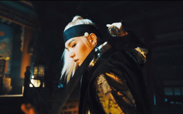 Top 5 Kpop MVs: Is It Strong Or Is It Deep?