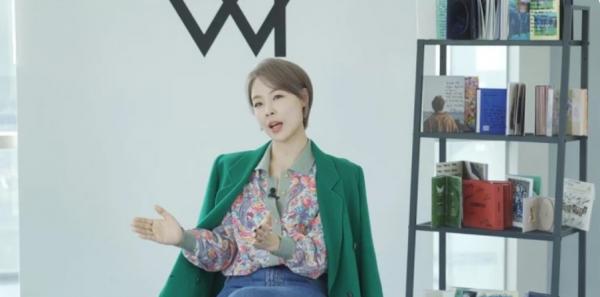 Vocal Coach Reveals Strengths of BTS Jin and TWICE Jihyo + Praises IU and Kang Daniel
