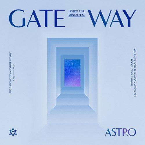 ASTRO – When You Call My Name (Han/Rom Lyrics)