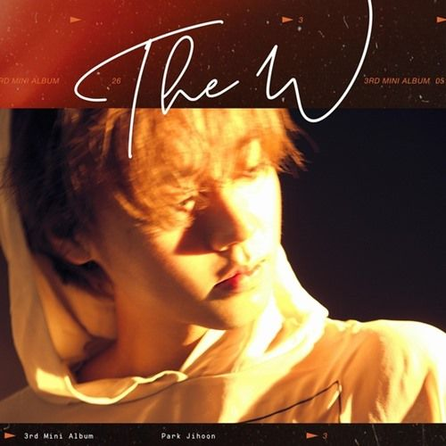 Park Ji Hoon – Wing (Han/Rom Lyrics)