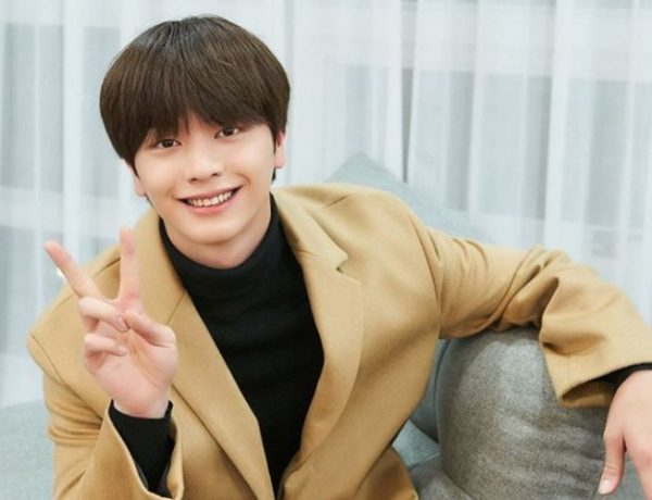 Yook Sung-jae will join the military band