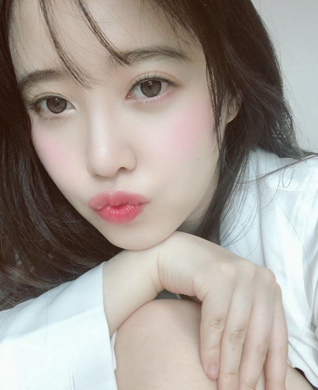 1588014831-goo-hye-sun