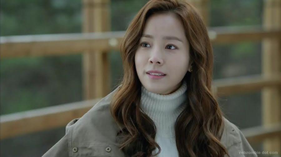 padam-padam-Han-Ji-Min-8