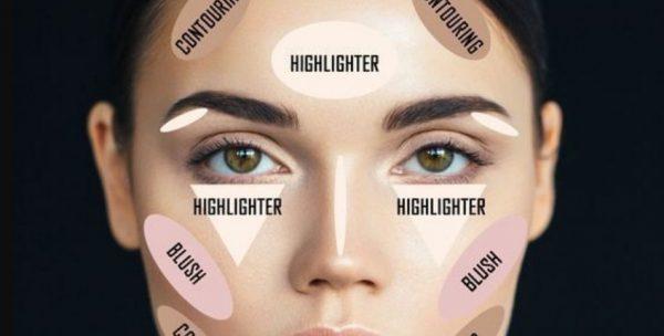 Korean Concealers to Repair Uneven Skin Tone