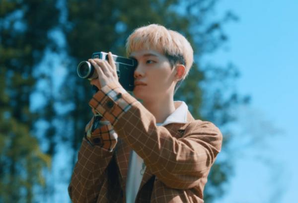 Top 5 Kpop MVs: Pop and Ballad BATTLE