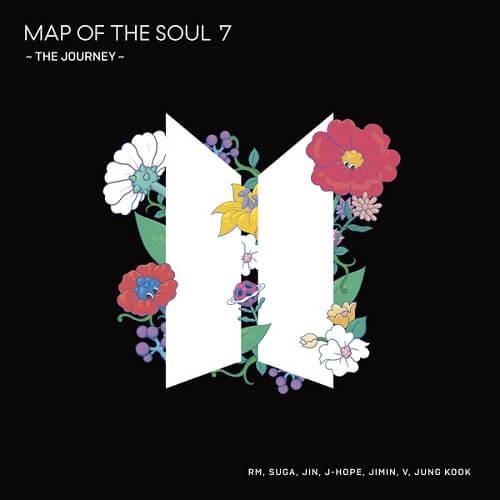 BTS – Make It Right [JP ver.] (Japanese Lyrics)