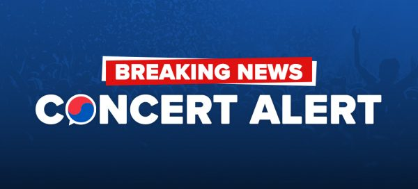 "VIXX Ravi's ""El Dorado"" European Tour Gets Cancelled"