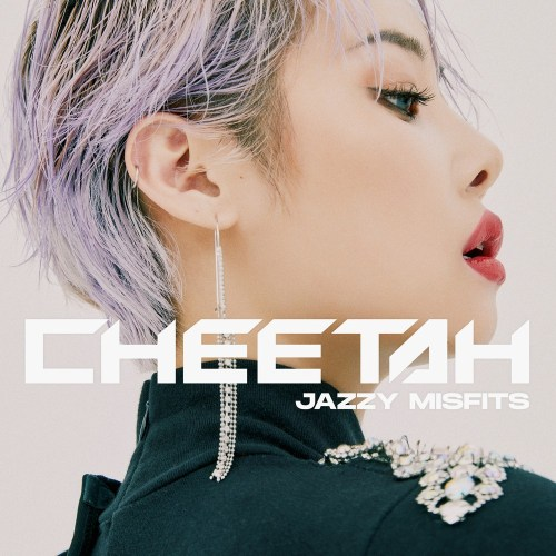 [KRN Single] Cheetah (치타) – Jazzy Misfits (2020.05.25)