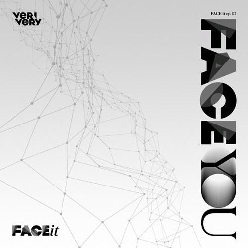 VERIVERY – SKYDIVE (Han/Rom Lyrics)