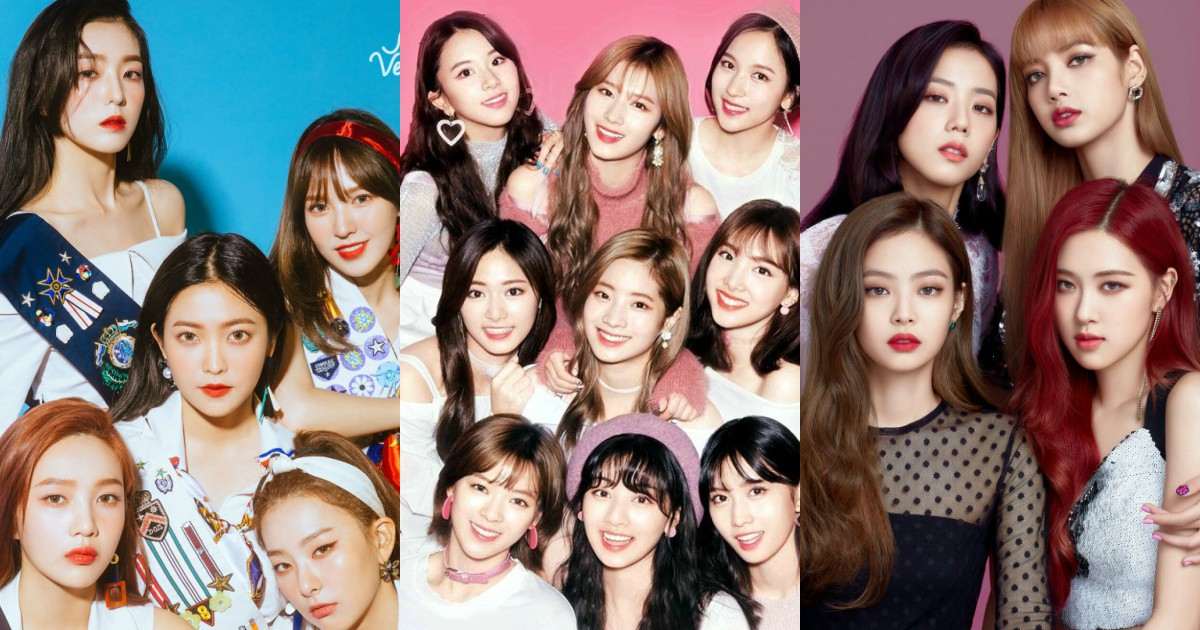 Girls day k pop GIF - Find on GIFER