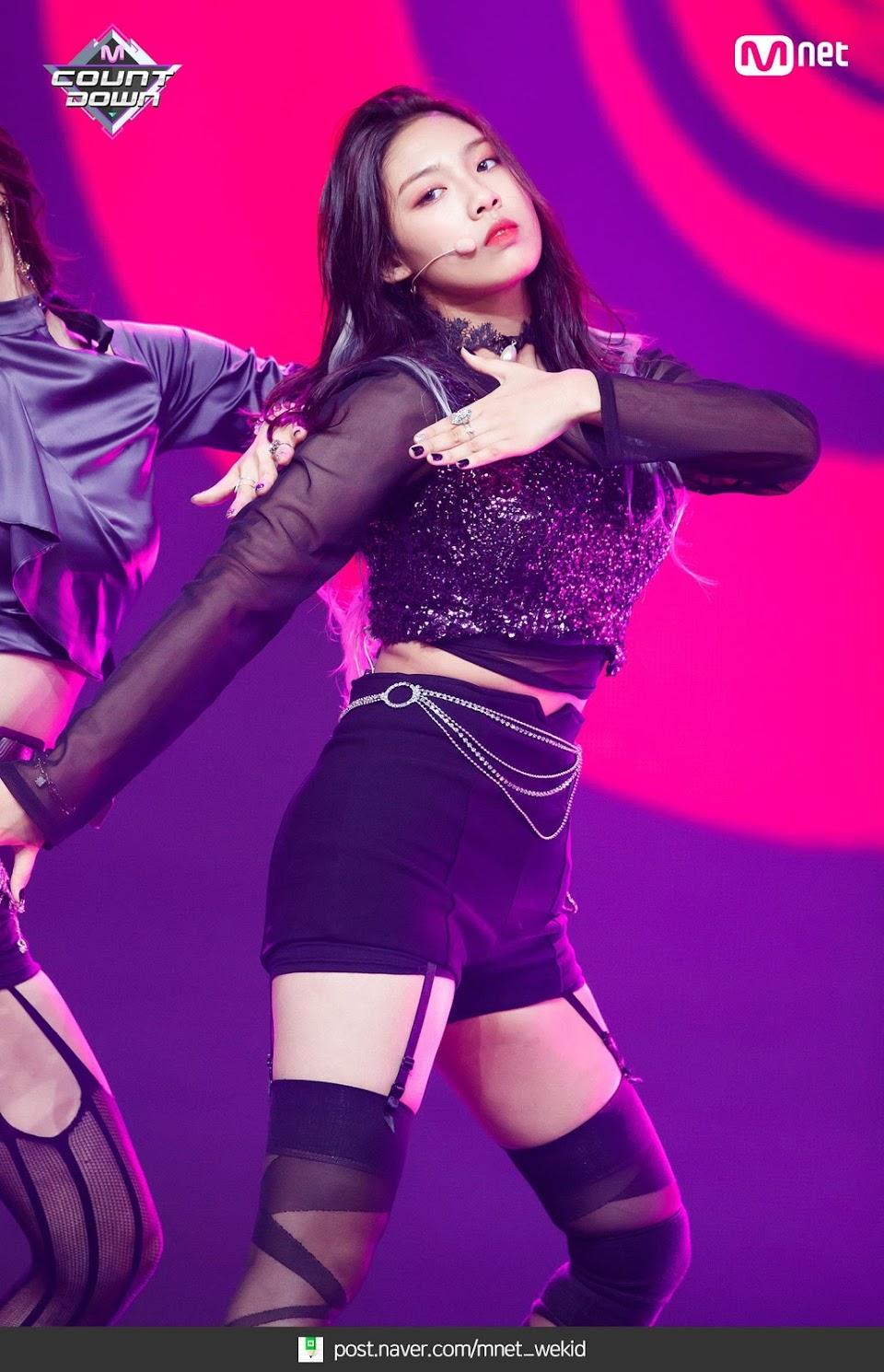 chowon