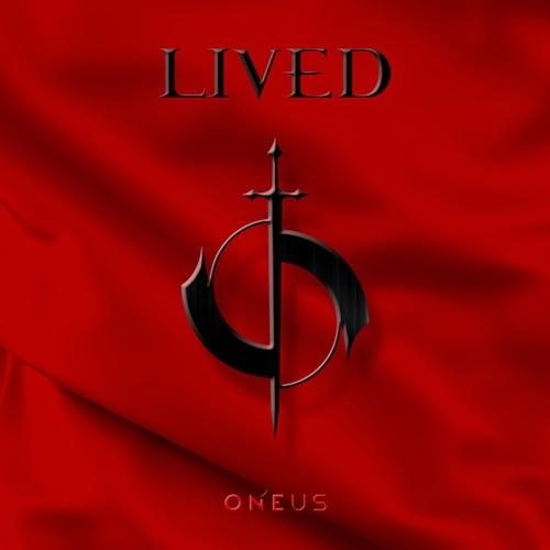 ONEUS – Dizzy (Han/Rom Lyrics)