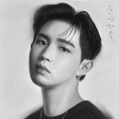 Kim Jae Hwan – I'm Not Okay (English Lyrics Translation)