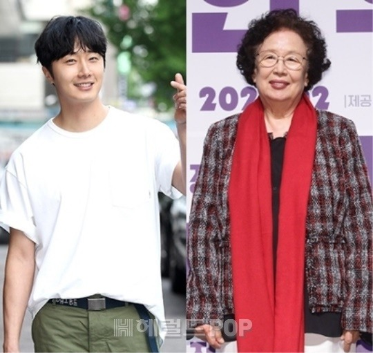 Jung Il woo and Na Mun-hee scheduled to appear at MBC's Radio Star on September 2, 2020!