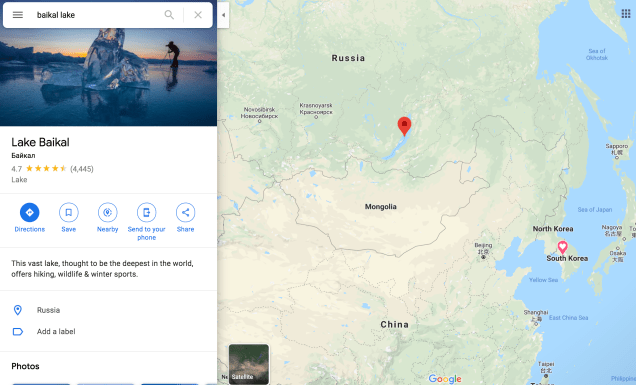 Lake Baikal, Russia Cr. Google Maps..png