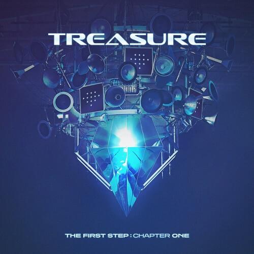 TREASURE – Boy (English Lyrics Translation)