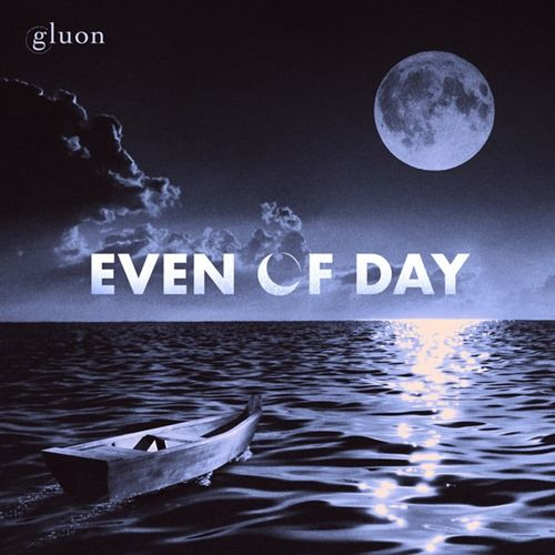 Even of Day – Where the sea sleeps (English Lyrics Translation)