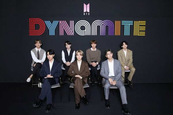 BTS Jimin And RM Opened Up On Their Difficulties Faced During Quarantine