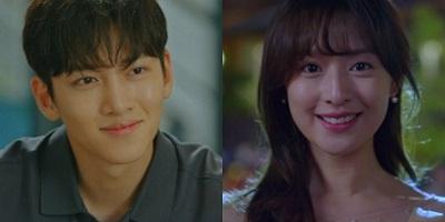 "Ji Chang Wook and Kim Ji Won to Star in ""City Couple's Way of Love"""