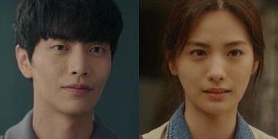 "Lee Min Ki and Nana to Star in ""Oh! Master"""