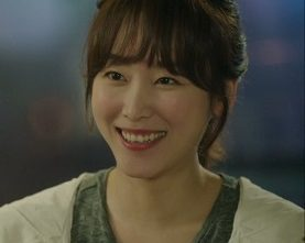 """Seo Hyun Jin in Talks for Lead Role in """"You Are My Spring"""""""