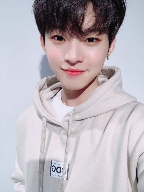 Seoul City Apparently Has Satoori Too And ONF's Hyojin Is Gaining Attention For His Use Of It